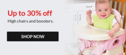 BabyShop Deals and Offers