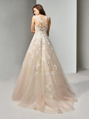 Beautiful Wedding Dresses & Bridal Gowns In San Diego | Hctb.net