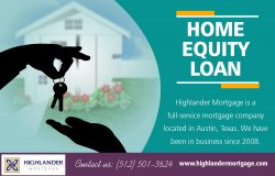 Best Home Equity Loan