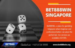Bet888win Singapore | Call – 65 8136 9998 | bet888win.org