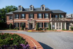 Choose Martha Jefferson House for Independent Living Residents