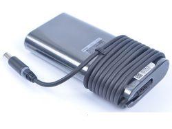 Pour Dell DA90PM130 4.62A 19.5V