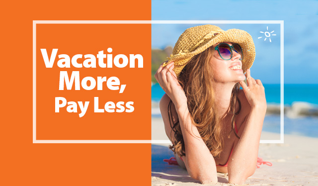 Emirates Summer Deals – Vacation More Pay Less, Coupon Codes & Deals