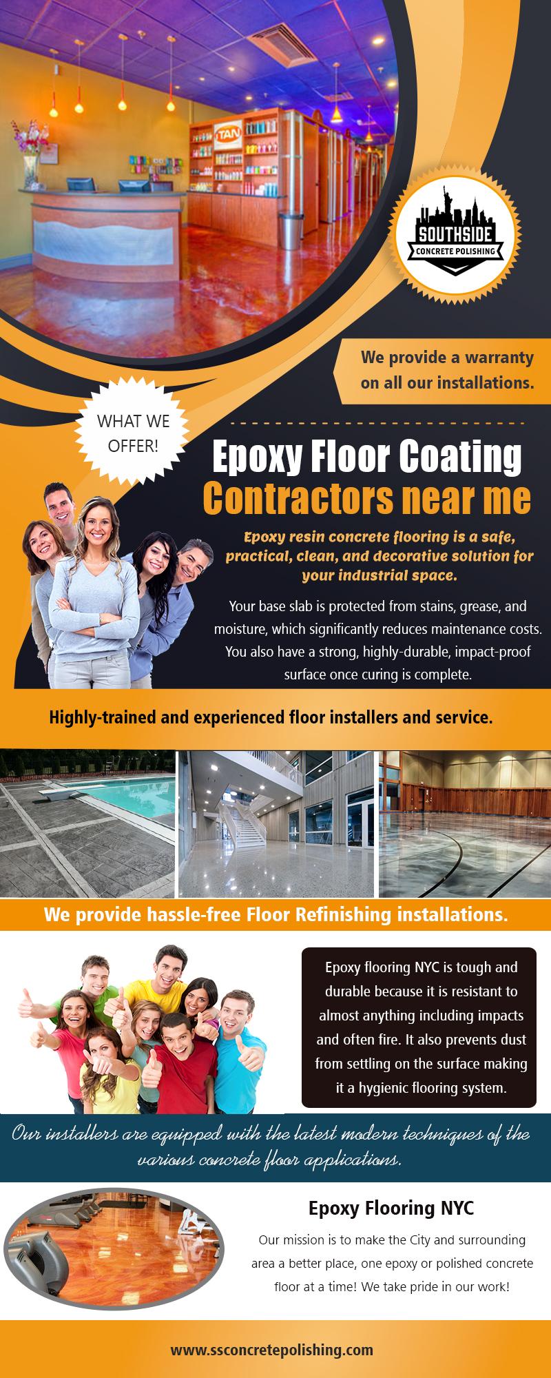 Epoxy Floor Coating Contractors Near Me Social Social