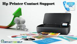 Easy steps to install the HP Deskjet printer 3050A