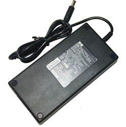 Chargeur ordinateur portable pour hp gl690aa aba