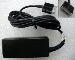 Chargeur ordinateur portable pour hp hstnn-la34
