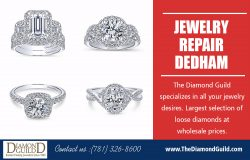 JewelryRepair Dedham
