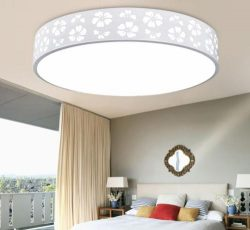 LED Craft Light – Purchase Of Ceiling Light : 3 PM