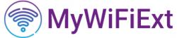 Mywifiext Net New Extender Setup