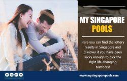 My Singapore pools