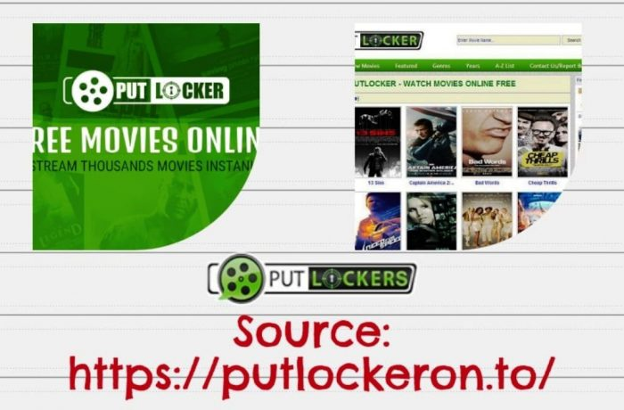 To watch the best classic movies form family, then one should visit Putlocker and check the coll ...