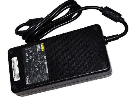 Chargeur Dell CN072 11.8A 19.5V