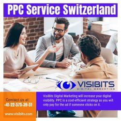 PPC Service Switzerland