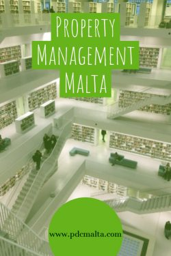 Property Management Malta | pdcmalta.com | Call – 356 9932 2300