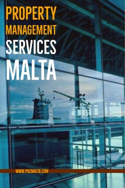 Property Management Services Malta | pdcmalta.com | Call – 356 9932 2300