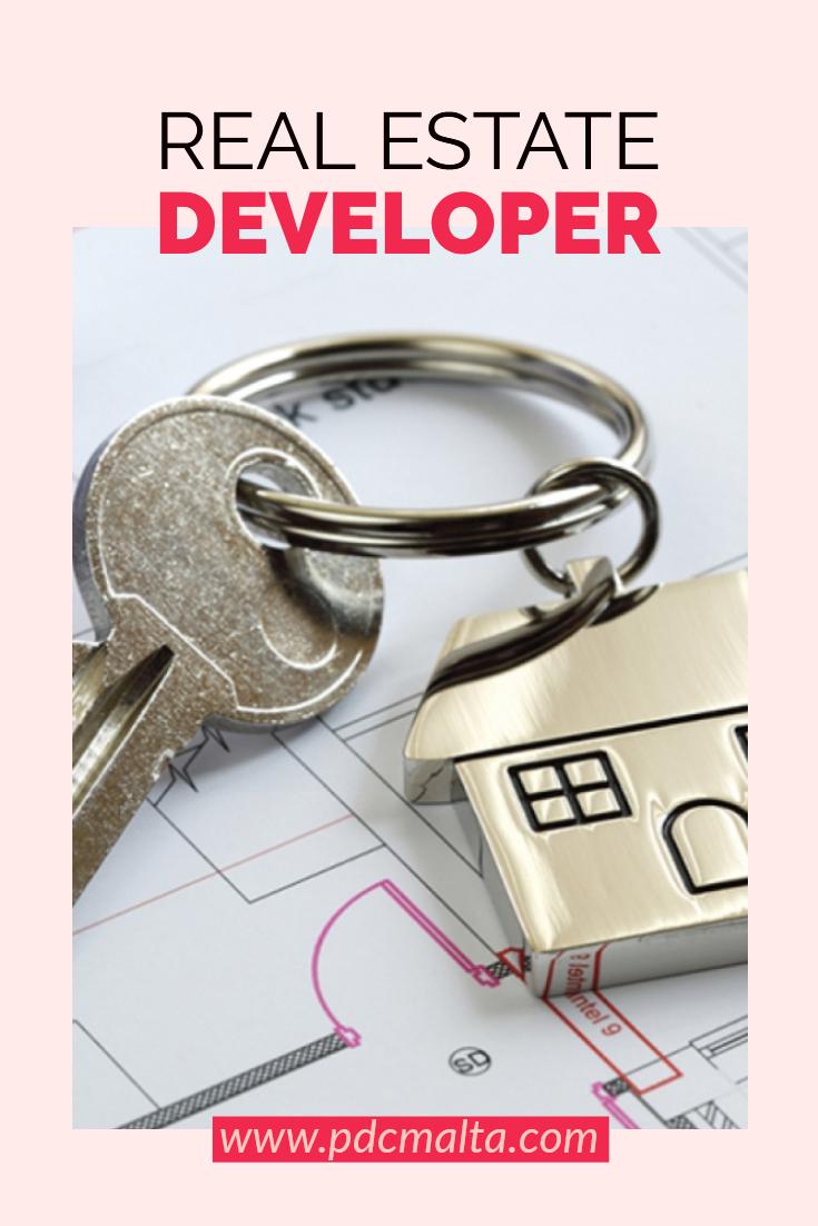 Real Estate Developer | pdcmalta.com | Call – 356 9932 2300