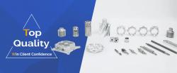 Die Casting Manufacturer, Aluminum Die Casting Company, Precision CNC Machining China – Re ...
