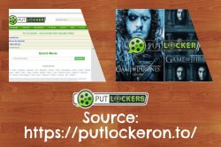 Best Source For Free Putlocker Movies Online