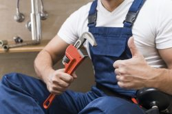 Visit Four Lake Plumbing for best Plumbing Services in Madison, WI