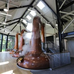 Whiskey Business – Premium Whiskey Distilleries Tours in Dublin, Ireland