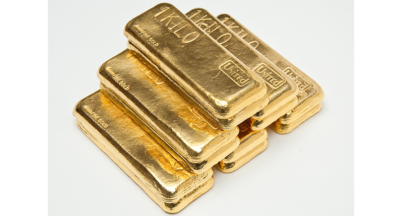 Why Gold is in Demand Today?