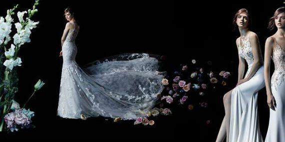 Why Here Comes the Bride? – Here Comes The Bride