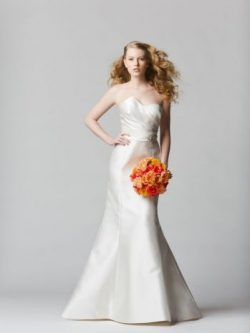 Wtoo Wedding Dresses & Bridal Gowns In San Diego | Hctb.net