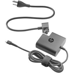 Pour HP X7W50AA 65W 3.25A 20V