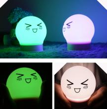 LED Mood Light Factory – Mood Lighting: Creating A Regional Atmosphere