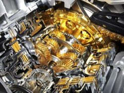 Eaton Char-Lynn Motor – Motor Cylinder : Maybe These 4 Points