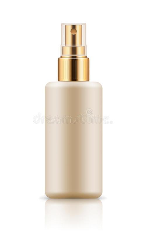 Plastic Sprayer Supplier – Several Sprayer Performance Features