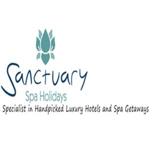 Single Spa Holidays at Sanctuary Spa Holidays