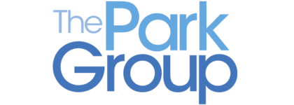 A Great Website is Only the Beginning | The Park Group