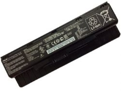 Hot Asus A31-N56 Batterie