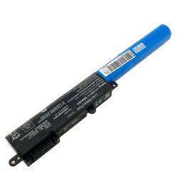 batterie Asus A31N1519