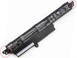 Batterie Asus A31LM9H