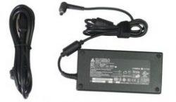 New Asus SADP-230AB D adapter