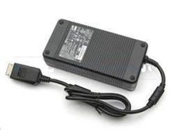 Hot Asus ADP-330AB D adapter