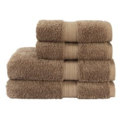 Fabulous Egyptian Cotton Towels by Christy UK