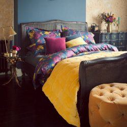 Array of Bed Linen From Christy UK