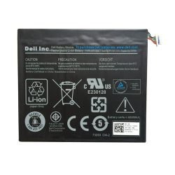 Dell 0KGNX1