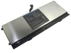 Batterie ordinateur portable Dell 0HTR7 64WH/8Cell 14.8V
