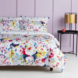 Christy Eden Bed Linen