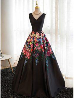 abiti da sposa e abiti da cerimonia miamastore