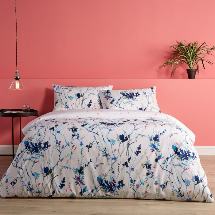 Christy Enzo Bed Linen