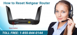 How do I Connect to Netgear_Ext | Netgear Extender Setup