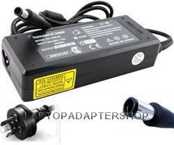 HP Compaq 6730b 19V 4.74A 90W
