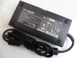 New hp hstnn-ca16 adaptor