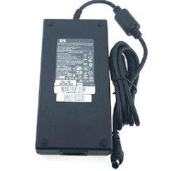 19.5V 9.23A 180W HP TPC-BA521